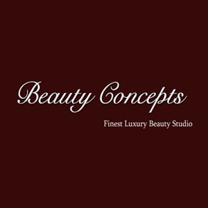 Beauty Concepts