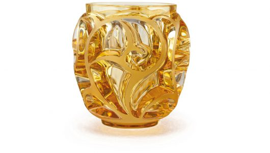 Vase-Tourbillons-PM-brillant-ambre-HD