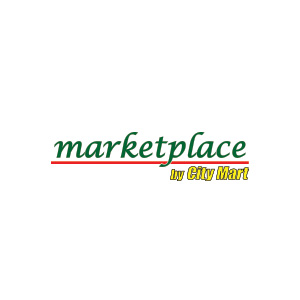 Marketplace by City Mart
