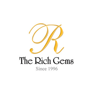 The Rich Gems