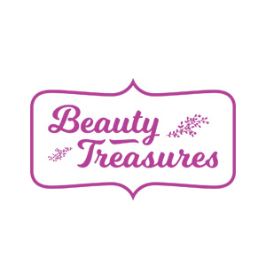 Beauty Treasures