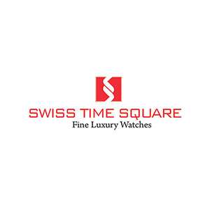 Swiss Time Square
